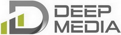 Deeep-media_pl [logo]