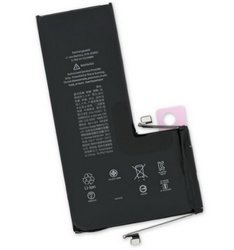 Bateria fabryczna 3969 mAh do Apple iPhone 11 Pro Max