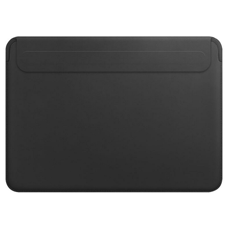 EN-V Slim Sleeve etui pokrowiec do MacBook Air/Pro 13 (Black)